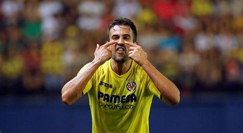 """Mario Gaspar: """"Es hora de ganar, y más en casa"""""""
