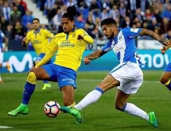 Muñiz recupera a Rober Pier y Samu García ante el Real Madrid