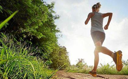 Hábitos saludables tras los excesos del verano