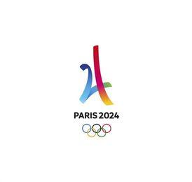La COI aprueba la concesión de los Juegos de 2024 a París y 2028 a Los Ángeles