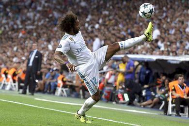 3-0. El hambre de Cristiano impulsa el estreno plácido del campeón