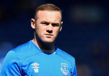 Rooney pierde el carné 2 años y hará trabajo comunitario por conducir ebrio