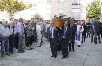 Fallece Tucho, exjugador de Sevilla, Deportivo, Celta, Cádiz y Zaragoza