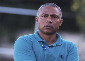 Entrenador del Platense, segundo destituido en lo que va del torneo Apertura