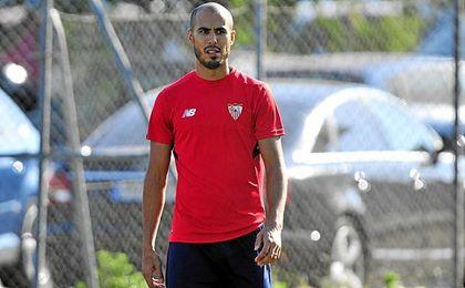 La vuelta de Pizarro es una de las grandes novedades.