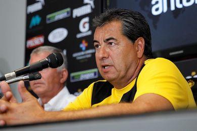 América confía en un triunfo ante Cortuluá para huir del descenso en Colombia