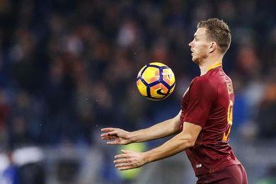 San Siro mide el potencial de Milan y Roma en la 7ª jornada de la Serie A