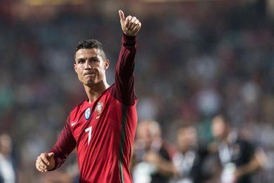 Rusia 2018, a falta de nueve selecciones