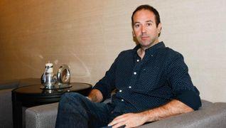 El Betis Baloncesto tiene nuevo secretario técnico