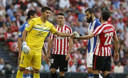 """Champagne: """"Somos muy afortunados de ser contemporáneos de Messi"""""""