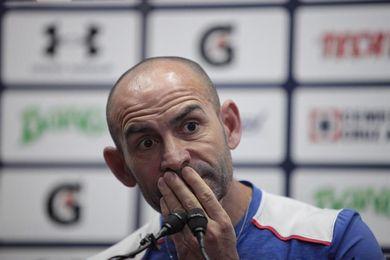 El Cruz Azul de Jémez medirá sus expectativas en el Apertura ante el América