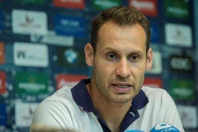 El Valencia busca dar la primera sorpresa en su debut en la pista del Khimki