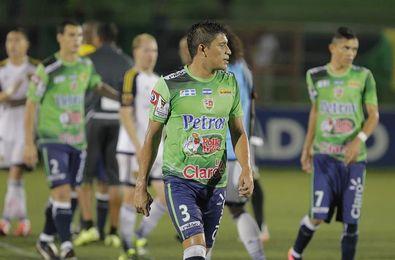 Alianza y Santa Tecla reviven las últimas dos finales del fútbol en El Salvador