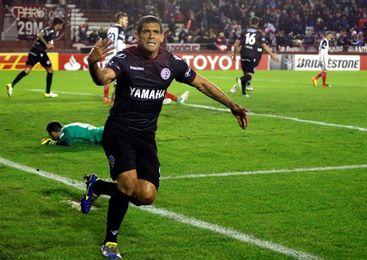 Lanús y San Lorenzo lograron sendos triunfos en el inicio de la sexta jornada