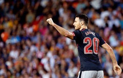 El Athletic jugará por primera vez contra un equipo sueco en partido oficial