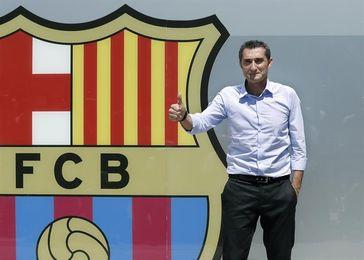 El Barça lidera todas las ligas profesionales