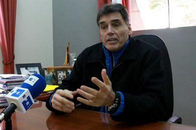 Indígenas tendrán escuelas de fútbol tras el título paraguayo en el Mundial