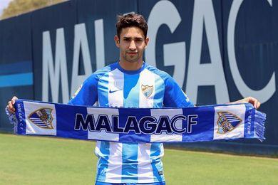 El argentino Cecchini reconoce que sigue el proceso de adaptación a una nueva liga