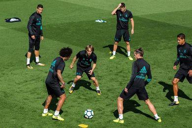 Bale ya realiza trabajo de campo
