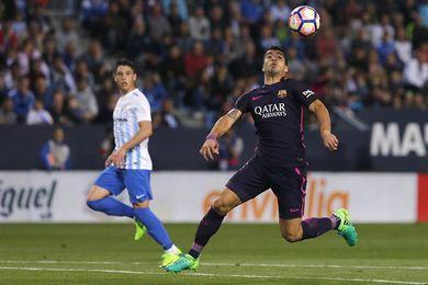 El Barça, a consolidar el liderato ante el colista