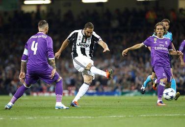 La UEFA reparte 1.396 millones de euros entre clubes en la fase de grupos y la eliminatoria previa