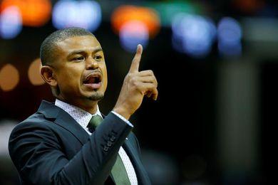 Watson se convierte en el primer entrenador despedido esta temporada en la NBA