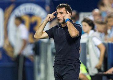 Valladolid recibe a un Leganés que quiere ser también revelación en Copa