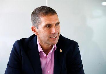 El encuentro entre el Girona y el Real Madrid no corre peligro