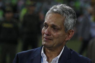 El Flamengo defiende un gol de ventaja ante un Fluminense obligado a ganar