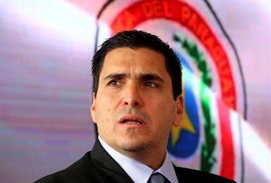 Piden cambiar día del Nacional-Guaraní por seguridad y coincidir con un clásico