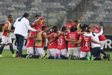 Bolívar-Wilstermann, el duelo más atractivo de la jornada 15 en Bolivia