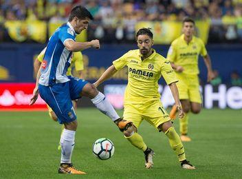Calleja recupera a Jaume Costa y recurre al filial ante las bajas