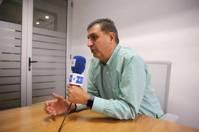 En Australia han hablado mal de Honduras por ser un país humilde, dice directivo