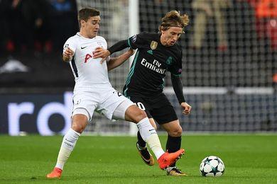 Kane y Winks se caen de la convocatoria de Inglaterra ante Alemania y Brasil