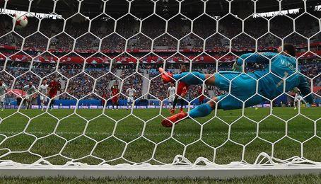 Nueva Zelanda espera no repetir ante Perú los errores cometidos contra México