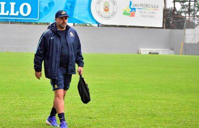 Ange Postecoglou anuncia que Australia buscará la victoria en San Pedro Sula