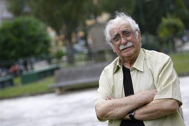 José Luis Torrado, ´O Bruxo´, galardonado por Comité Olímpico de México