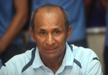 República Dominicana espera otro buen resultado ante una Nicaragua goleada