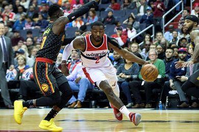113-94. Ante los Hawks, Beal logra 19 puntos y los Wizards consiguen dos triunfos seguidos