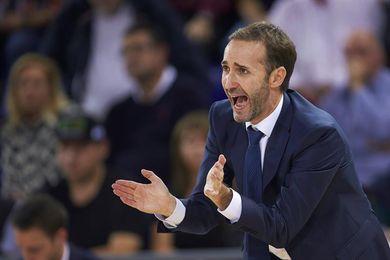 El Barça busca que la victoria en el clásico le sirva de trampolín europeo