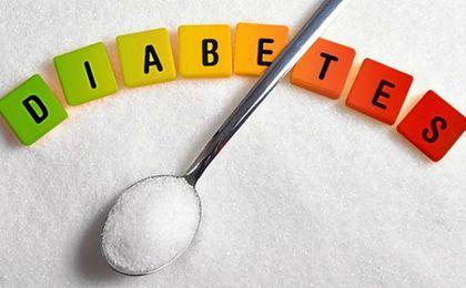 Cada seis segundos una persona muere de diabetes