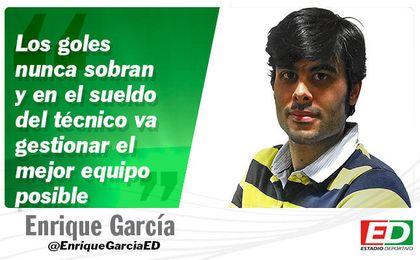 El derecho a decidir de Rubén Castro