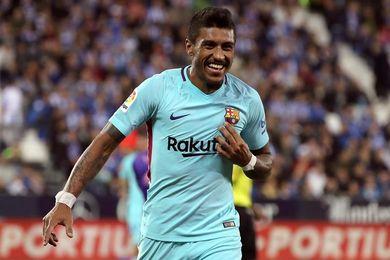 El derbi decepciona y termina sin dueño; el Barcelona se escapa