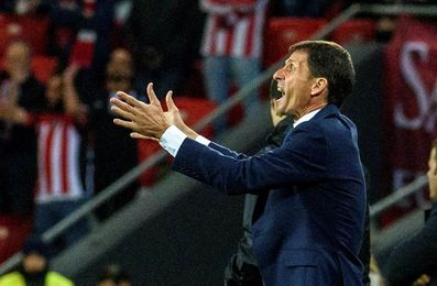 El Athletic solo ha perdido en una de seis visitas de equipos alemanes