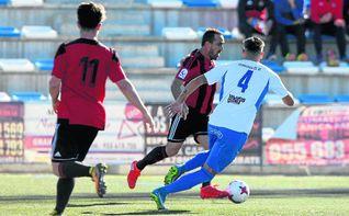 El Gerena, a dos partidos de igualar la marca de José Juan Romero