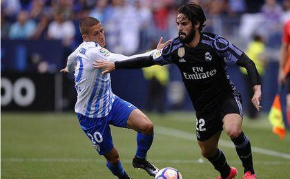 """Keko: """"El Madrid utiliza el arbitraje como medio de presión; sabe que lo van a escuchar"""""""