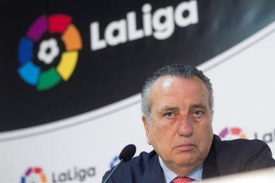 """Roig: """"Estoy contento por lo logrado pero también por cómo se ha logrado"""""""