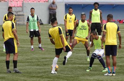 Tauro y Chorrillo, obligados a salir del 0-0 para llegar a final en Panamá