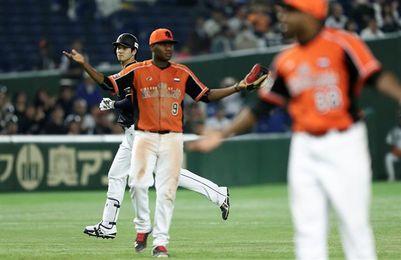 El agente de Ohtani solicita a cada equipo un plan detallado para el jugador