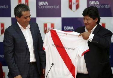 El BBVA Continental se suma al reto de formar a las futuras estrellas de Perú